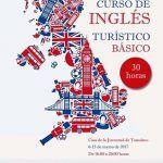 Concejalía de Juventud pone en marcha un curso de inglés turístico básico