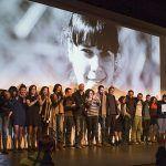Clausura del XI Festival de Cine Documental MiradasDoc