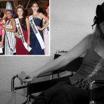 El Certamen Internacional Miss Turismo, llegó a Tenerife