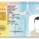 Desde hoy se podrán pagar por vía telemática las tasas de expedición del DNI y Pasaporte