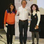 Señal Colombia escoge en MiradasDoc dos proyectos documentales para su proceso de selección