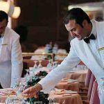 Hoteleros sumaron casi 5.500 nuevos empleos en el cuarto trimestre de 2016