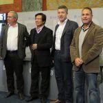 El XIII Festival y Academia de Música Internacional oferta nueve conciertos en San Miguel