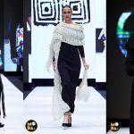 La Feria Internacional de la Moda de Tenerife se une a los 'Días Europeos de la Artesanía'