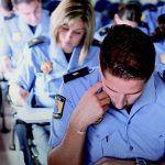 La Consejería formó el año pasado a más de 3.000 policías y personal de emergencias