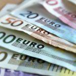 Cómo reclamar los gastos de formalización de su hipoteca