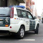 Reforzaran las dotaciones de la Policía Nacional y de la Guardia Civil en el Sur