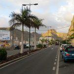 Un vecino de Guaza acusado de un delito de estafa continuada