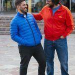 Rocamora busca en MiradasDoc apoyo «la nueva vida de un exrecluso de Guantánamo en Uruguay»