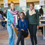 MiradasDoc dedica una muestra a las nuevas realizadoras africanas