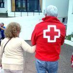 Cruz Roja Tenerife facilita la integración social de las personas mayores