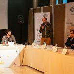 MiradasDoc Market se posiciona como lugar para desarrollo de proyectos de documental en el hemisferio Sur