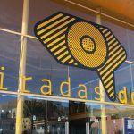 MiradasDoc concluye su undécima edición con un impulso renovado