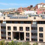 GF Hoteles, primer socio hotelero canario del Pacto Mundial por la Sostenibilidad de la ONU