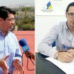 CC de Guía de Isora exigen explicaciones sobre el supuesto caso de prevaricación del alcalde