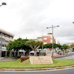 San Isidro abastecerá su deficiencia hidrológica con agua de mar desalada