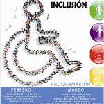San Miguel inicia una campaña para fomentar la inclusión de personas con diversidad funcional