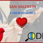 Un San Valentín Ciberseguro