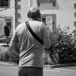 La Federación de Personas Sordas de Canarias denuncian timo de personas que se hacen pasar por sordos