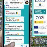 VII Encuentro de Jóvenes Sordos/as de Canarias