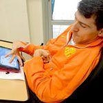 Tablets como herramienta cognitiva