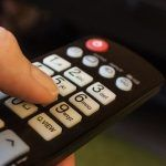 Emitían y distribuían televisión de pago de manera fraudulenta en Canarias y Valencia