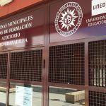 La UNED de Granadilla de Abona abre el periodo de matrícula del segundo cuatrimestre