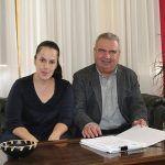 El Ayuntamiento de San Miguel de Abona concede 42.000 euros en ayudas al estudio