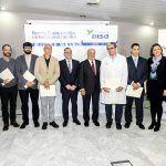 La Fundación DISA premia el trabajo investigador de ocho científicos de las islas