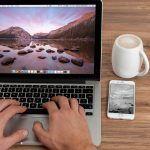 Tributos da luz verde a la sede electrónica para hacer gestiones tributarias por Internet