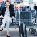 Las indemnizaciones por retrasos y cancelaciones aéreas en canarias superan los 80,8 millones de euros