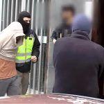 """Un ciudadano marroquí estaba decidido a llevar a cabo la """"yihad violenta"""" en Gran Canaria"""