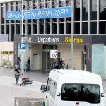 El fraude en la venta de billetes de avión en grupo y la subvención de los residentes canarios