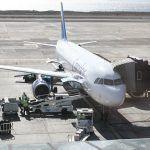 El Aeropuerto de Tenerife Sur tiene programadas 21 rutas más para la temporada de verano