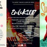 Teatro, danza y carnaval, protagonistas en marzo en Guía de Isora