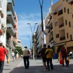 Alquilar un piso en Canarias es 74 € más barato que hace diez años