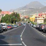 Investigan a un hombre de 30 años como presunto autor de un delito de robo en Buzanada