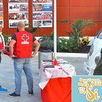Cruz Roja lanza una nueva campaña para ayudar a las personas más desfavorecidas