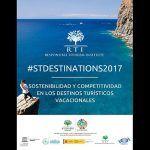 Arona será este 2017 la sede de la Conferencia de Turismo Sostenible