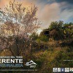 """«Santiago del Teide: Diferente por Naturaleza"""" se va a Montaña Roja en Granadilla"""