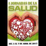 Santiago del Teide celebrará el Día Mundial de la Salud con diferentes actividades