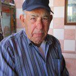 Claudio González Fumero, pide responsabilidades para los ciclistas
