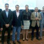 Consorcio CECI del Sur de Tenerife ponente en la ULL