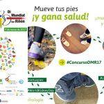 Canarias, Cataluña y Valencia, las comunidades con mayor prevalencia de enfermedad renal crónica