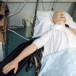 Uno de cada cuatro canarios acude a las consultas de Rehabilitación por dolor en los hombros