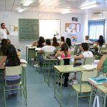 Canarias aplaza la Oferta de Empleo Público prevista para 2017 en Educación