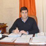 Superávit del Presupuesto de 2016 permitirá realizar más inversiones en Santiago del Teide