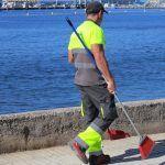 Canarias encabeza la creación de empleo con 36.909 afiliados más y un descenso de 13.732 parados