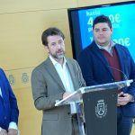 Un millón de euros para ayudar a las empresas a que creen empleo estable