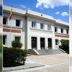 Programas de ayudas en beneficio de los españoles residentes en el exterior